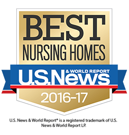 best_nursing_home2015