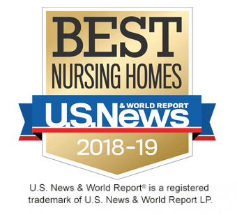 best_nursing_home_US_News